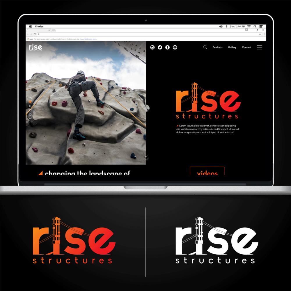 rise_logo_mock1.png
