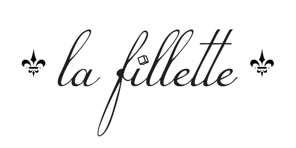 La Fillette Bakery