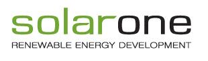 solar-one-energy-logo.png