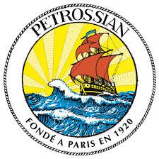 petrossian logo.jpg