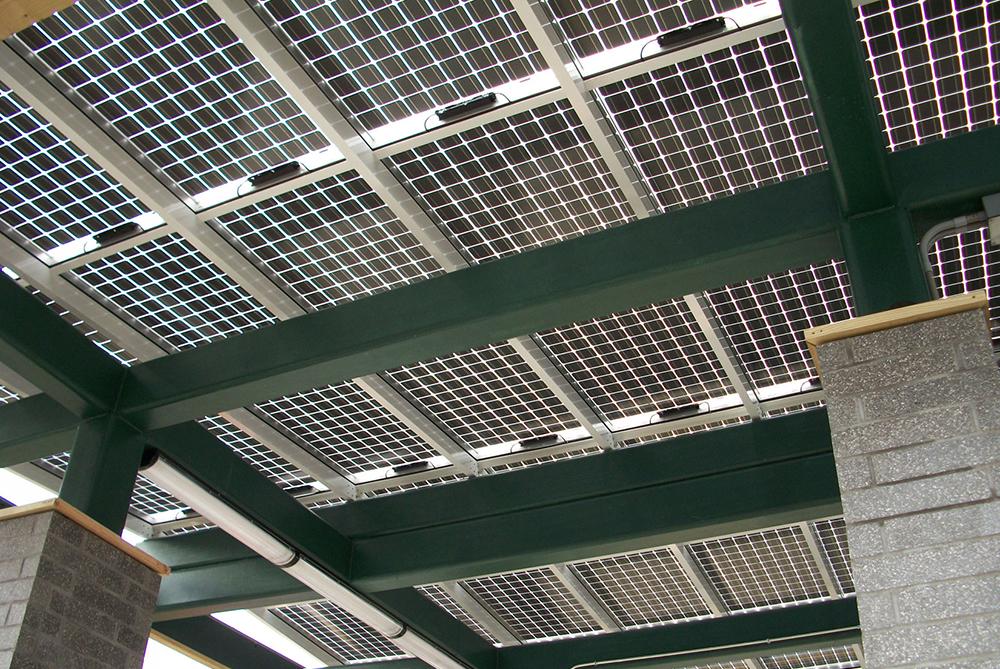 Solar canopy s.jpg