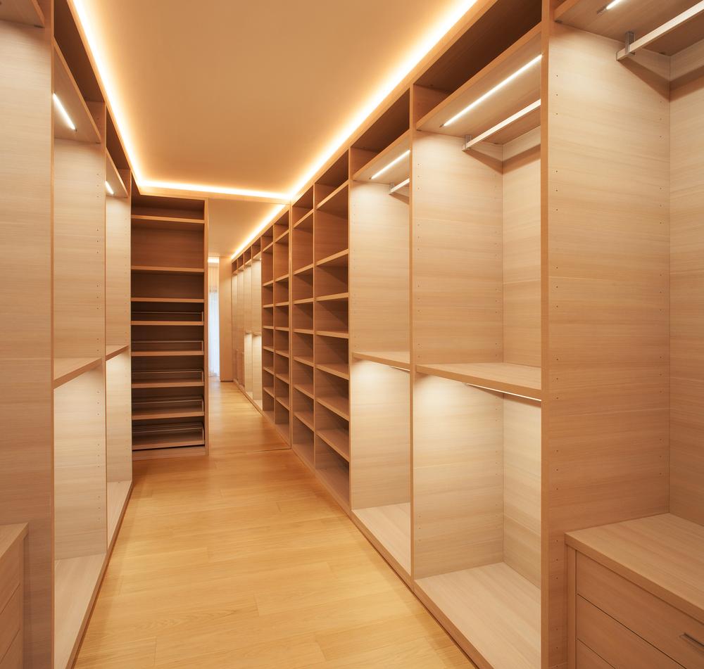 bigstock-Interior-modern-empty-room-76089983.jpg
