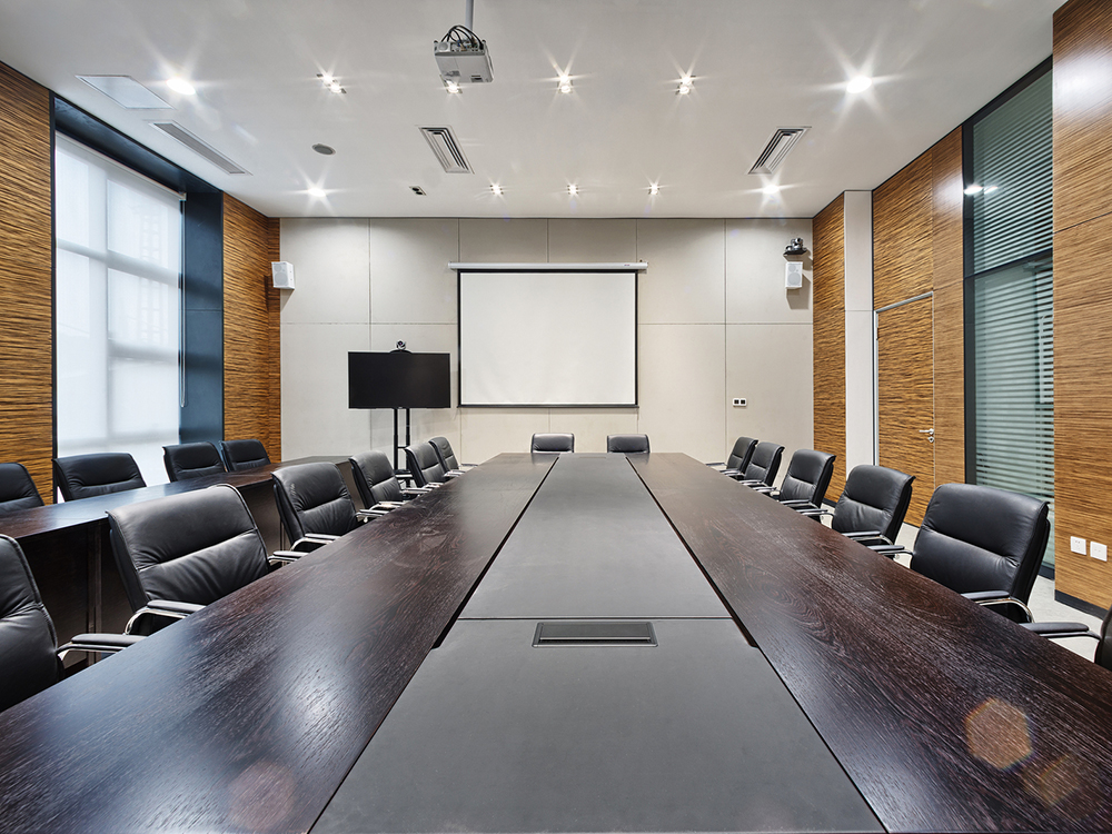 bigstock-modern-office-meeting-room-int-77962316.jpg
