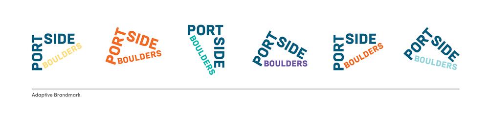 PorsideBoulders4.png