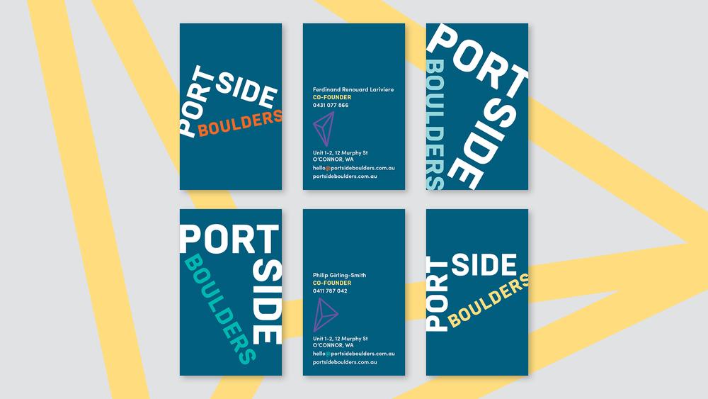 PorsideBoulders8.png