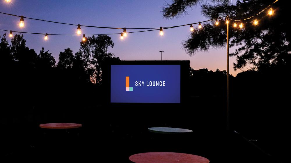 SkyLounge5.png