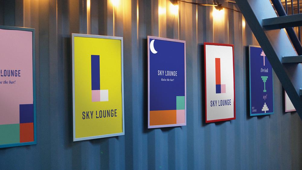 SkyLounge6.png
