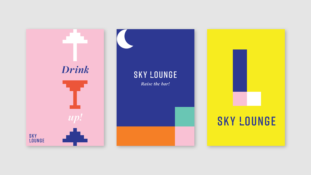 SkyLounge7.png