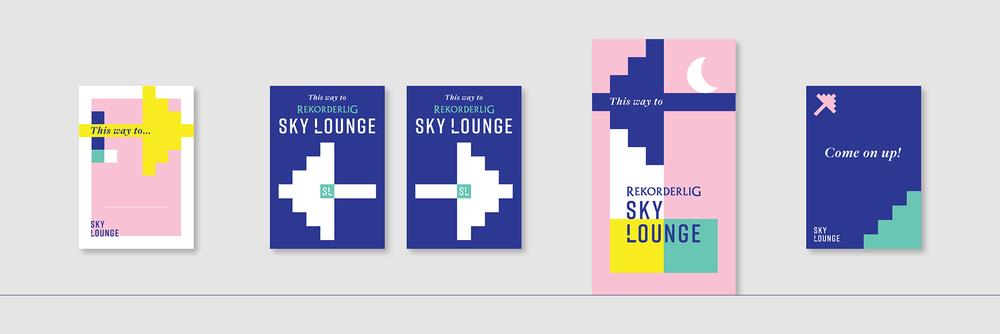 SkyLounge12.png