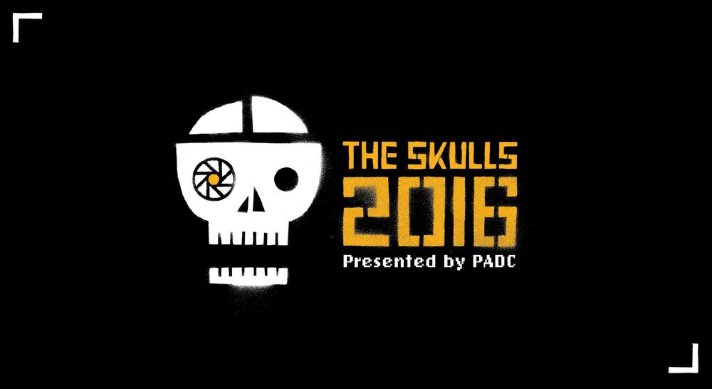 Joseph Dennis - PADC Skulls 2.png