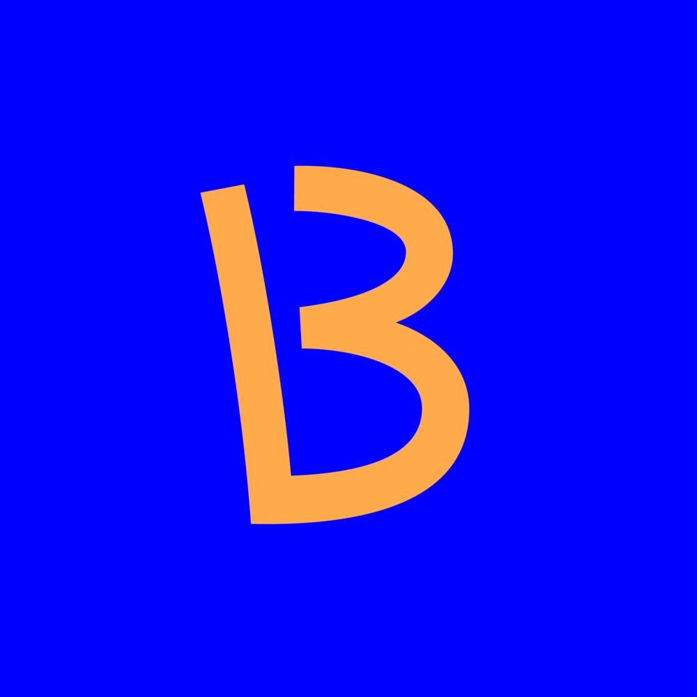 B_36DaysofType.png