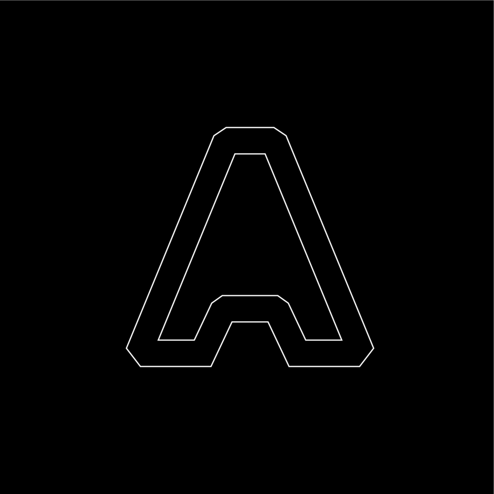 A_36DaysofType.png