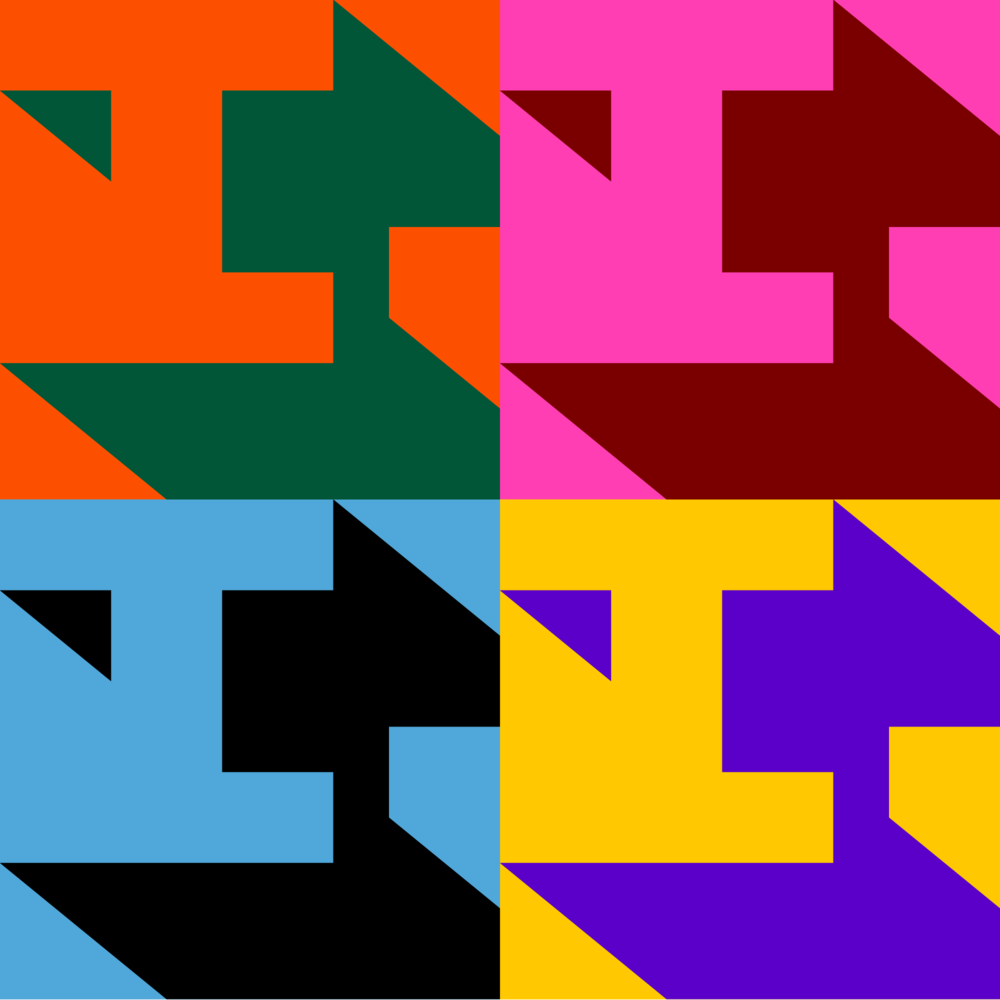 I_36DaysofType.png