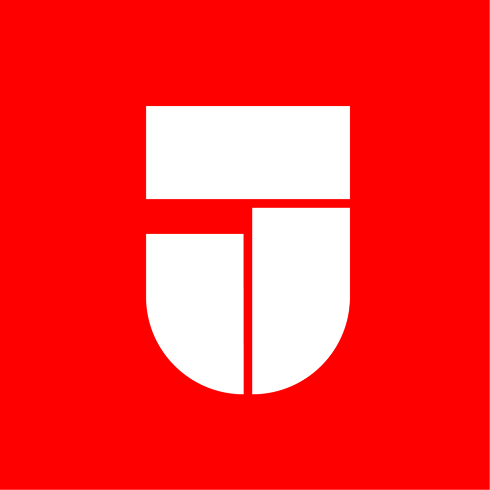 J_36DaysofType.png