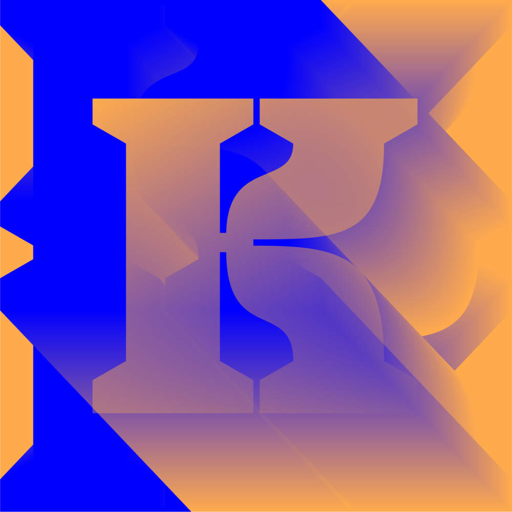 K_36DaysofType.png