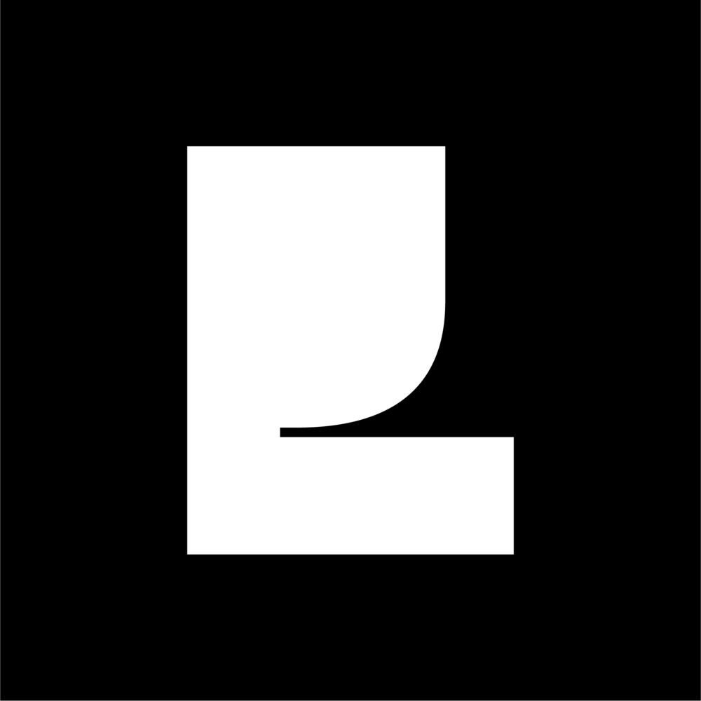 L_36DaysofType.png