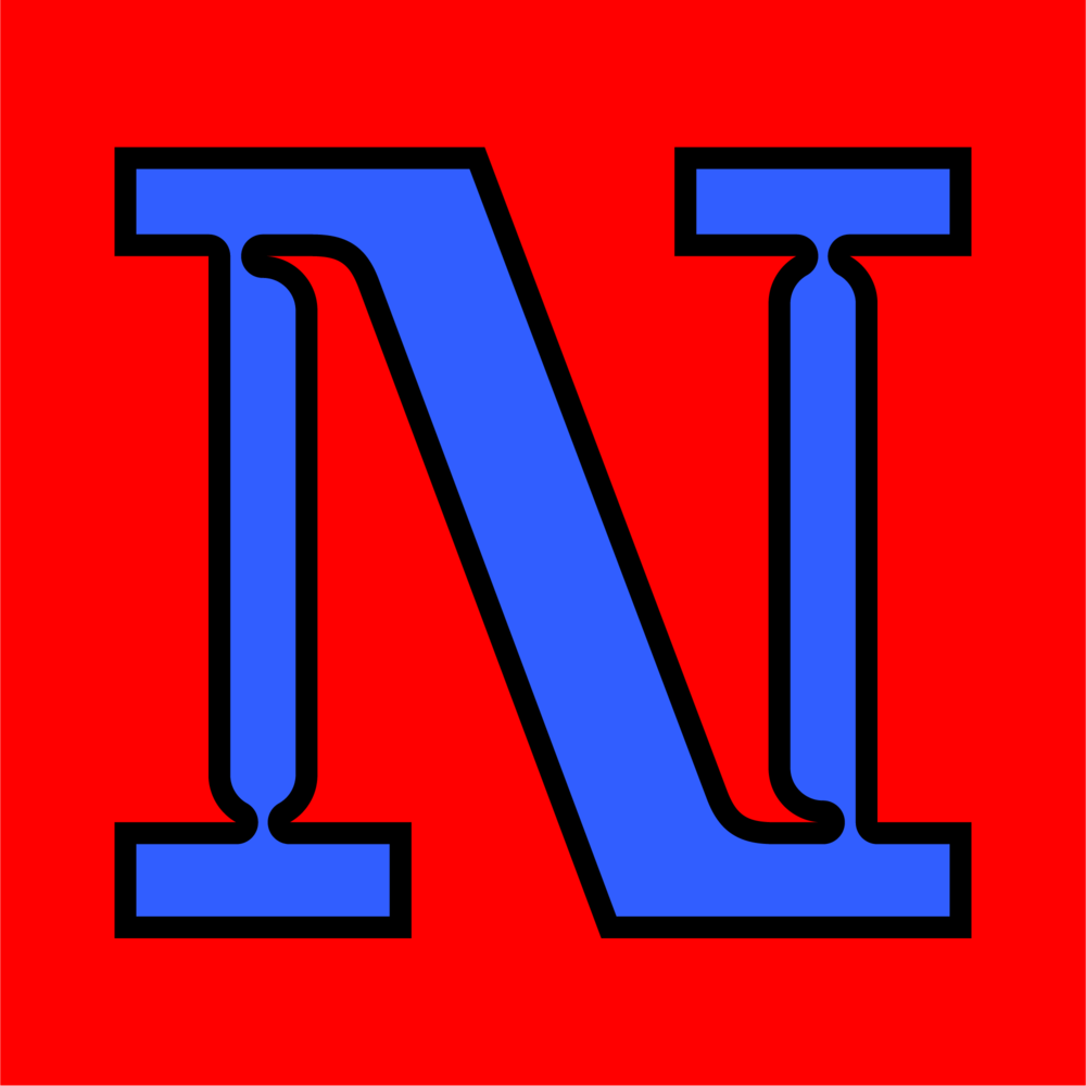 N_36DaysofType.png
