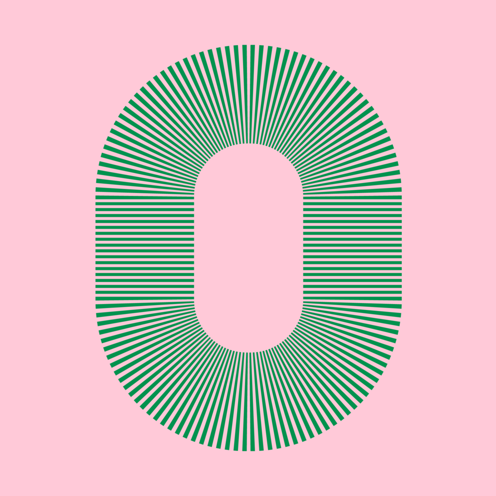 O_36DaysofType.png
