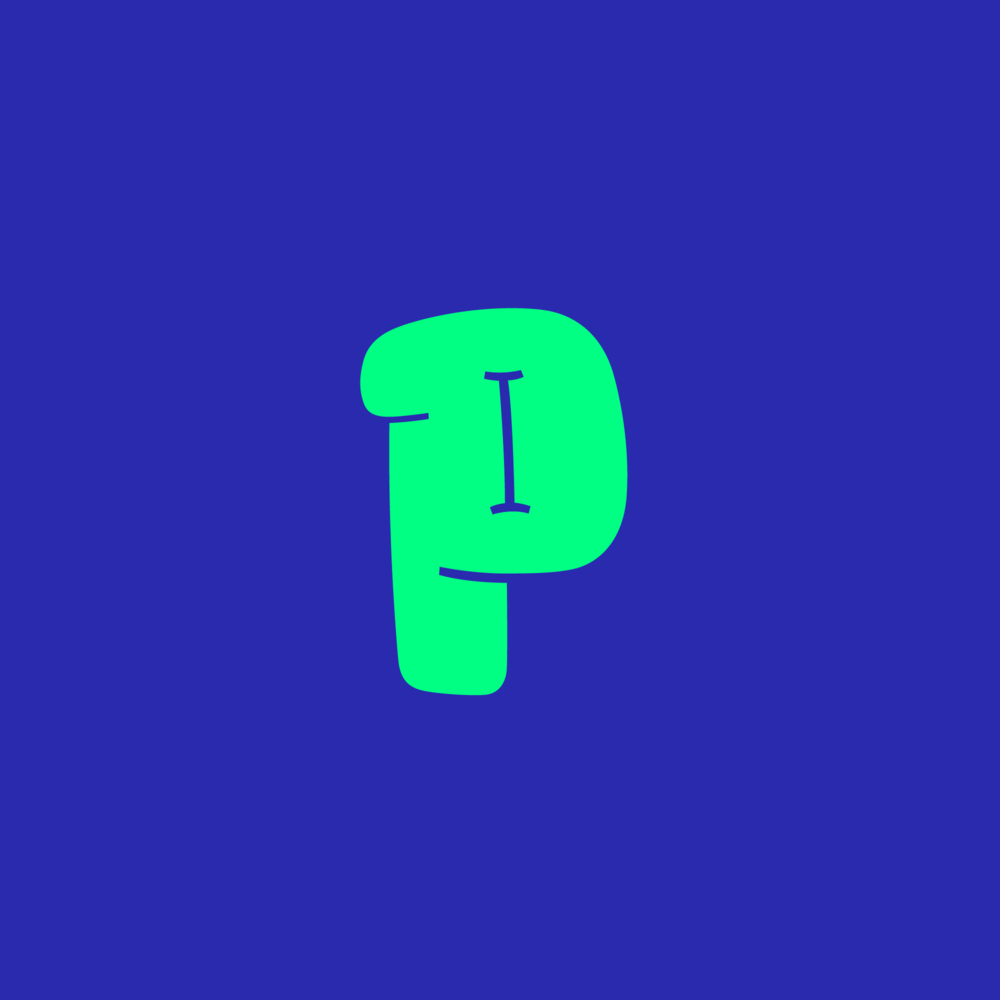 P_36DaysofType.png