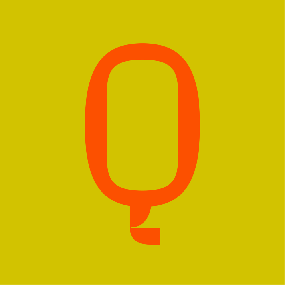 Q_36DaysofType.png