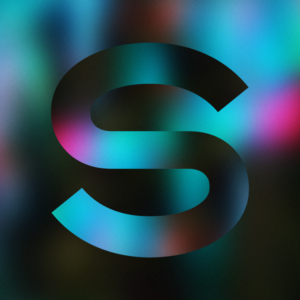 S_36DaysofType.png