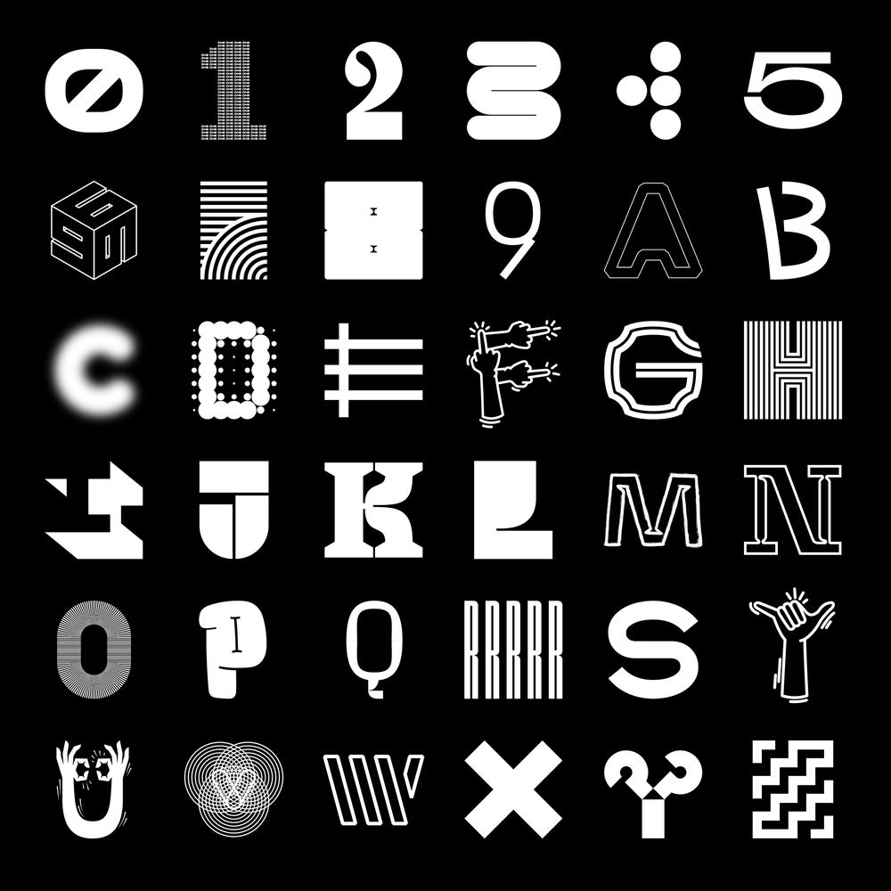 All_36DaysofType.png