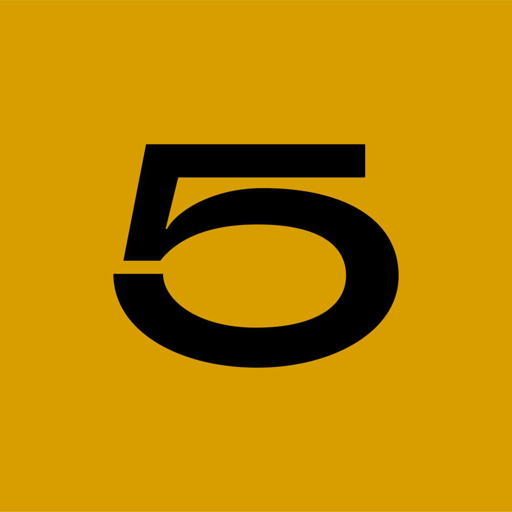 5_36DaysofType.png