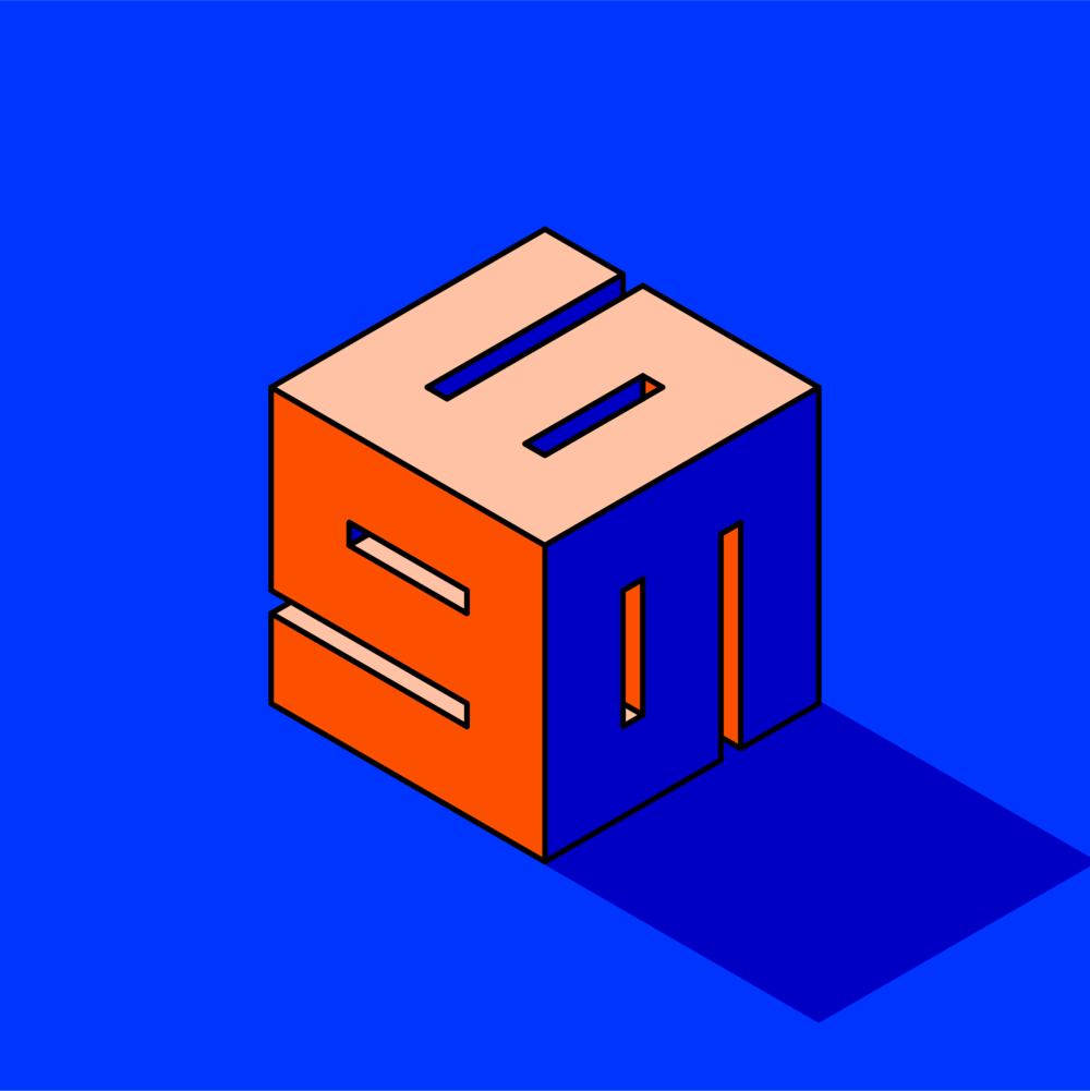 6_36DaysofType.png