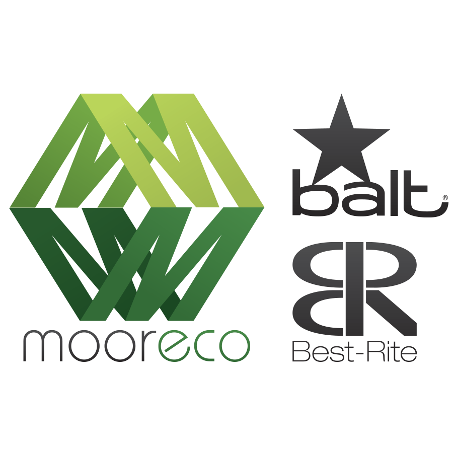 Mooreco normal-logo.png