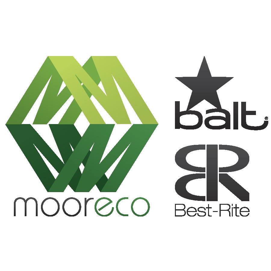 Mooreco normal-logo.png