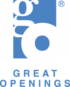 936450Great-Openings-logo-244x300.png