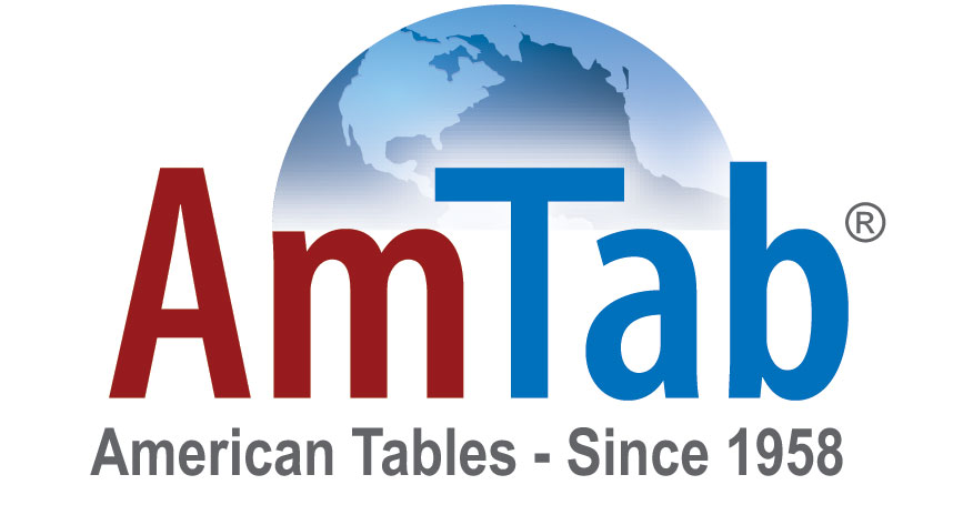 Amtab_logo_CMYK.jpg