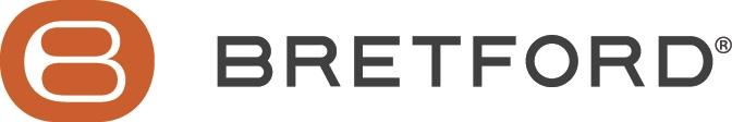 Bretford Logo.jpg