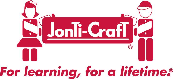 Jonti-Craft_logo_tag1.jpg