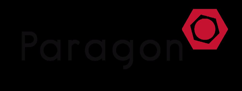 paragon_color_lg.png