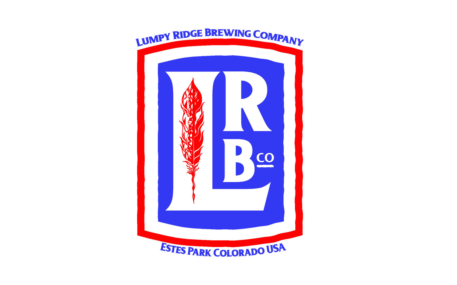 Lumpy Ridge Brewing Co.