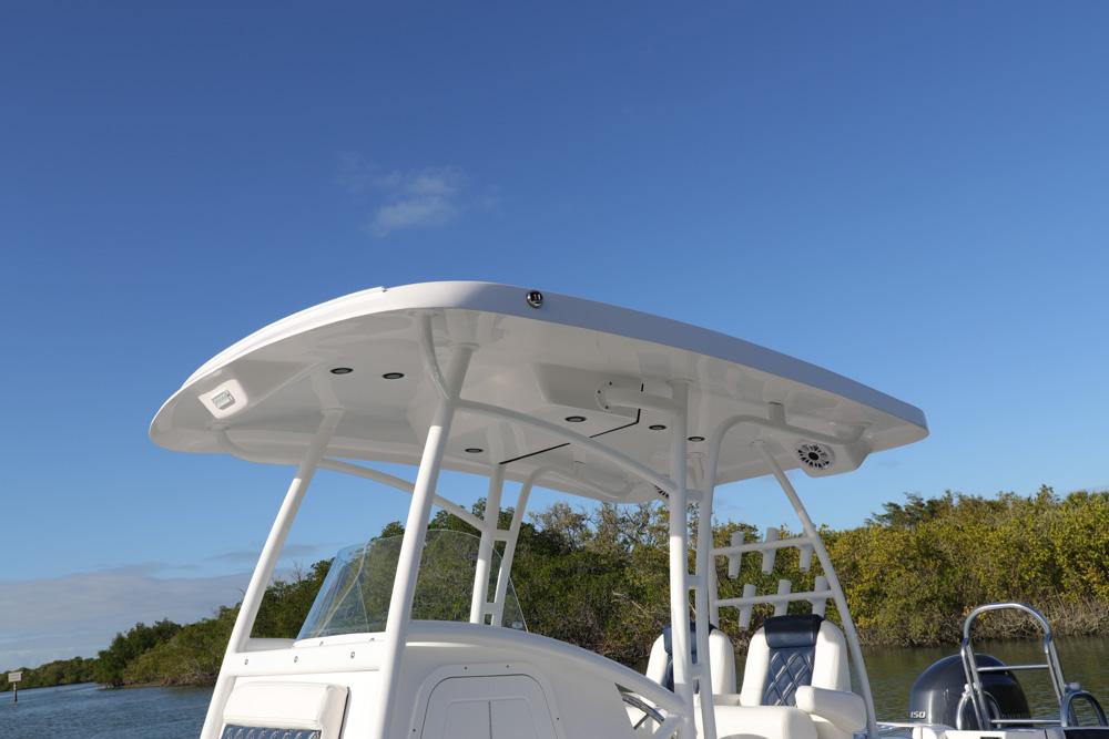 twinvee-power-catamarans-169.jpg