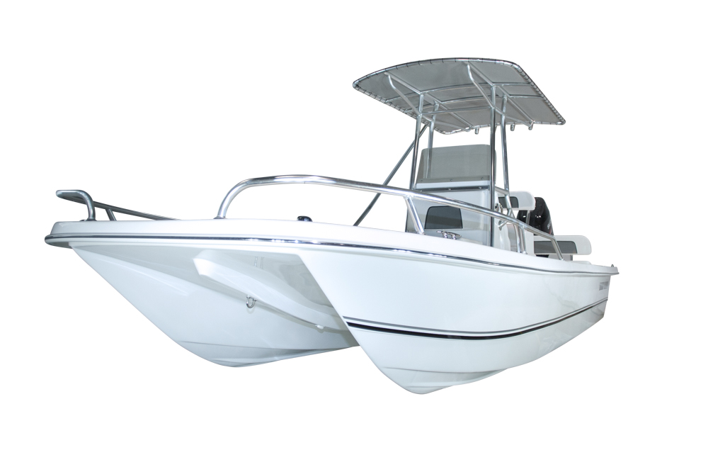 twinvee-power-catamarans-56.jpg