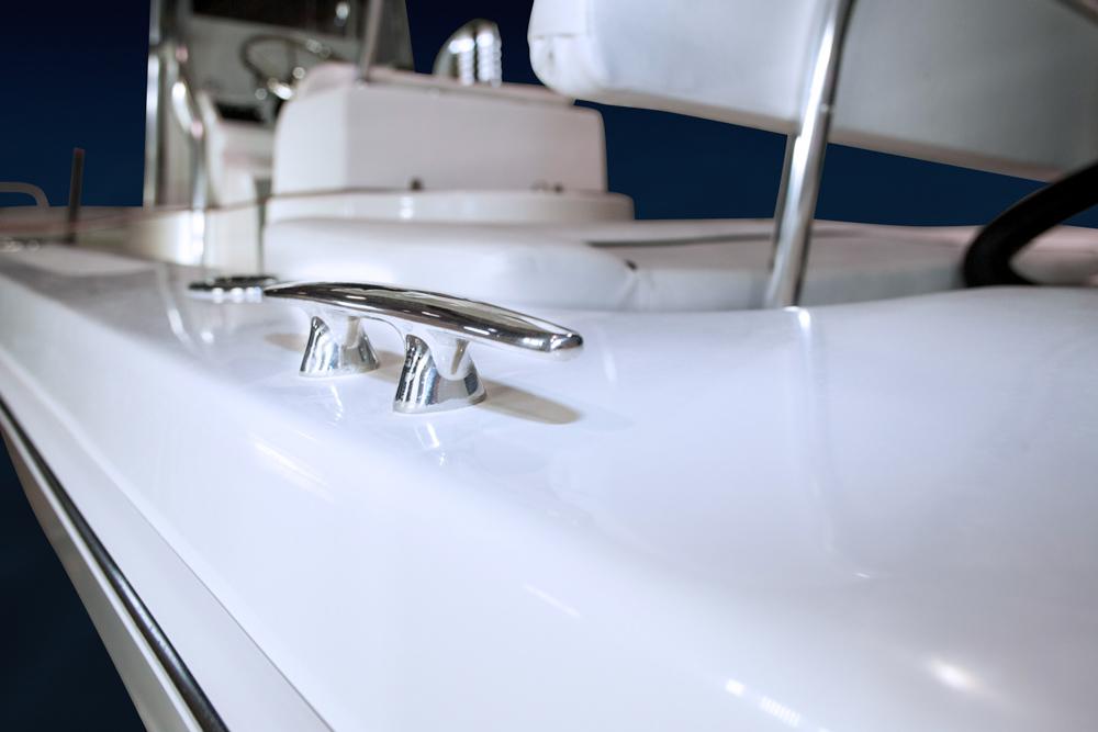 twinvee-power-catamarans-75.jpg
