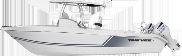 fancy-boat.png