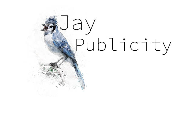 Jay Publicity