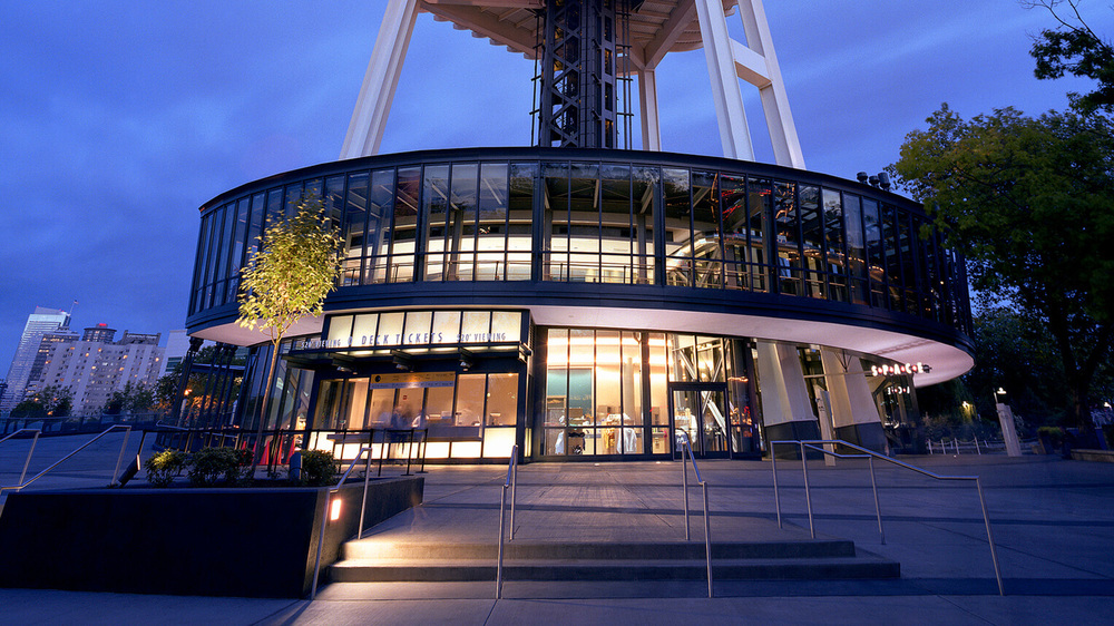 space-needle-home.jpg