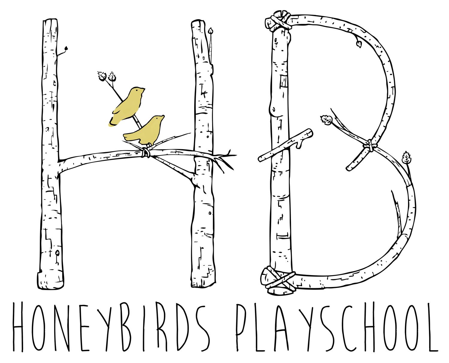 Honeybirds Playschool