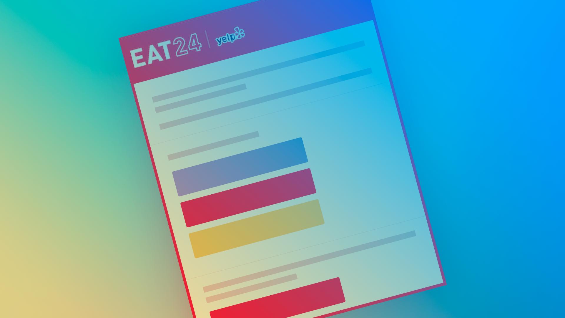 15 Free Email Templates for Awe Inspiring App Marketing — Localytics