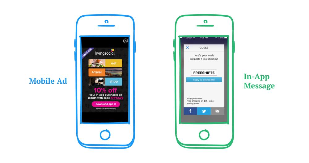 living-social-in-app