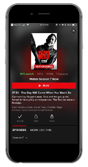 Netflix-2.png