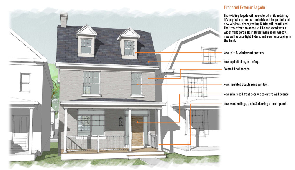 18007 - NSLC & BHCF - CALIFORNIA AVE Proposal (final)_Page_04.jpg