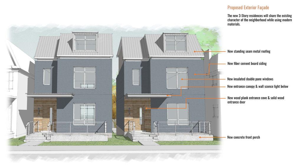18007 - NSLC & BHCF - CALIFORNIA AVE Proposal (final)_Page_08.jpg