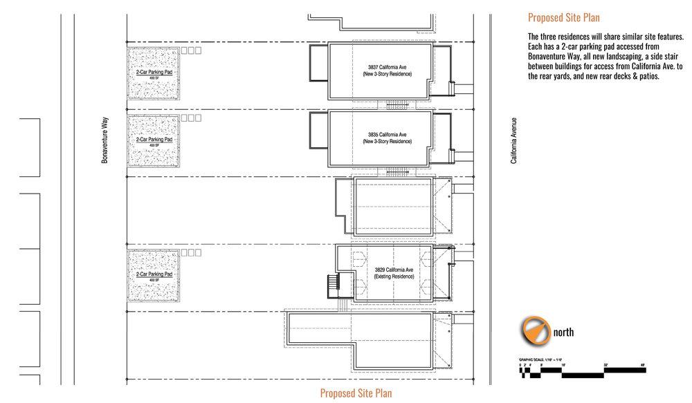 18007 - NSLC & BHCF - CALIFORNIA AVE Proposal (final)_Page_09.jpg