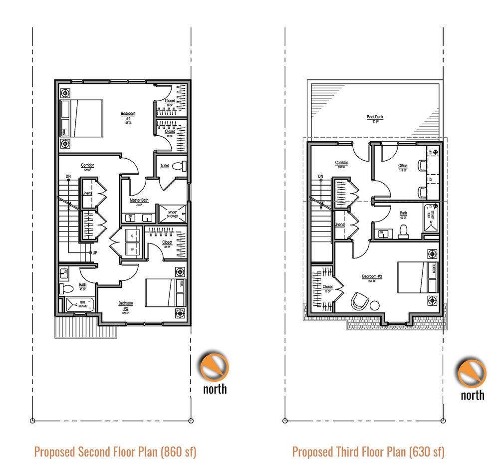 18007 - NSLC & BHCF - CALIFORNIA AVE Proposal (final)_Page_11.jpg
